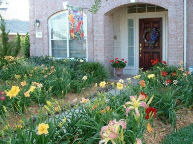 These Are Impressive Landscaping Ideas Captured In Photos That I Took From Diffe Garden Tours